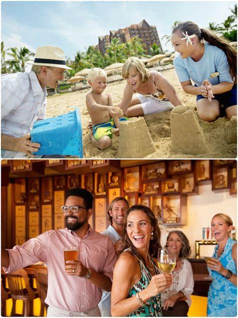 film disney hawaii 54 best images about disney s aulani disney hawaii