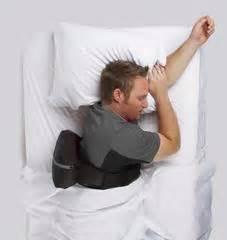 positional sleep apnea guide and device reviews singular