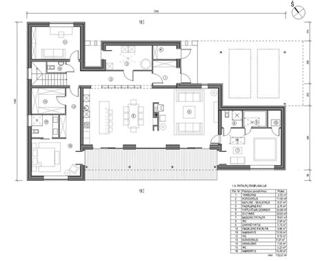 civil engineering floor plans of building 27 ftx24 ft 53 best building timberframe house step by step images
