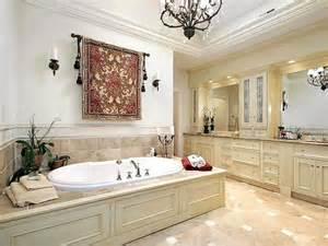 master bathroom ideas modern double sink vanities home design