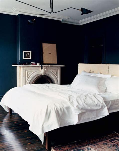 Schlafzimmer 40er by Dunkle W 228 Nde Machen Kleine R 228 Ume Gross Sweet Home