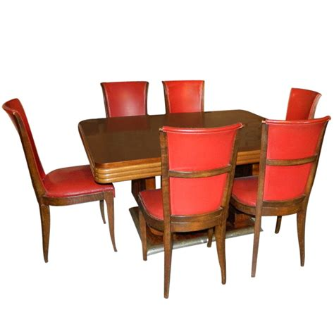 art dining room furniture art deco dining room furniture for sale tables and chairs art deco collection