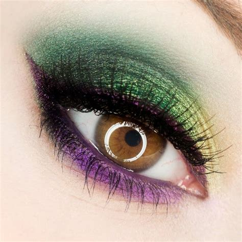 Eye Berry Cafe 1000 images about green eyeshadow on eyeshadow green and hallberg