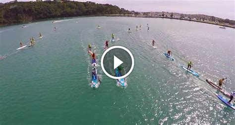 kings offer hope of checking world cup run riot daily mail online king and queen of the harbour sup race new zealand