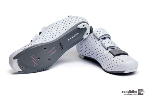 rapha bike shoes new gear rapha launches lightweight climber s shoe road