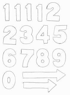 printable clock book make a clock felt to teach a little one to tell time