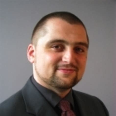 Daniel Stein Md Mba by Daniel Stein Entwicklungsingenieur Itk Engineering