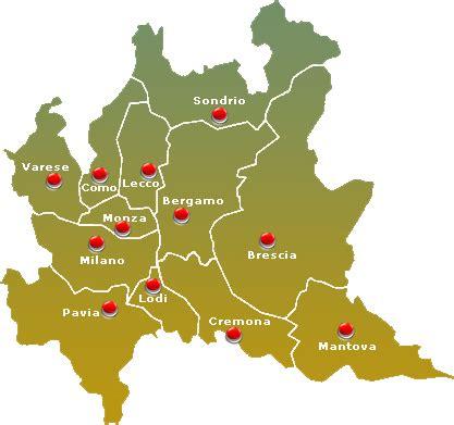 ufficio scolastico di varese ufficio scolastico regionale per la lombardia 187 legalit 224