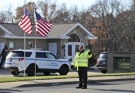 officer funeral home 28 images coverage d m die in wrong