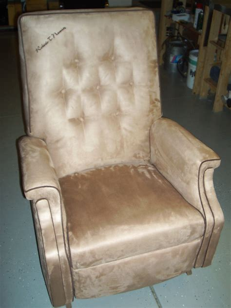 foot rest couch furniture upholstery chairs couches stools foot rest