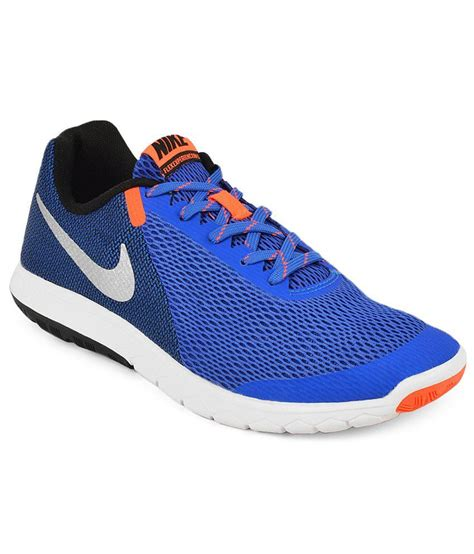 sports shoes india sports shoes price list in india 29 06 2017 buy sports