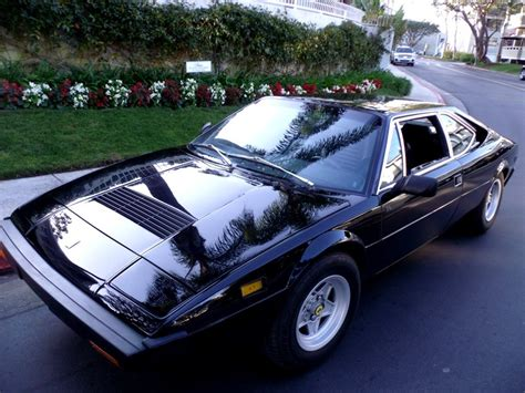 308gt4 for sale 308 gt4 classic italian cars for sale