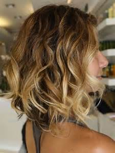 cost of a womens haircut and color in 20 ombr 233 hair pour cheveux mi longs coiffure simple et