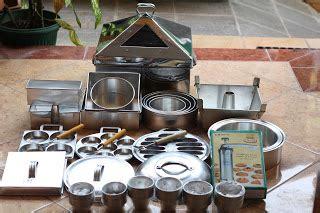 Harga Klakat Aluminium desma s kitchen my truly madly deeply blanja blanji