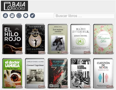 the storyteller libro e descargar gratis 14 p 225 ginas para descargar libros gratis de forma legal