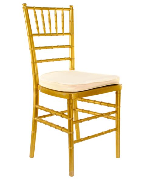 stuhl gold gold chiavari chairs wmqxtvr dinaters myideasbedroom