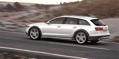 audi us wagon envy 2014 audi a6 allroad how to convince