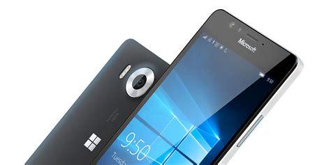 New Microsoft Lumia 950 microsoft lumia 950 the new top tier windows phone comes with continuum