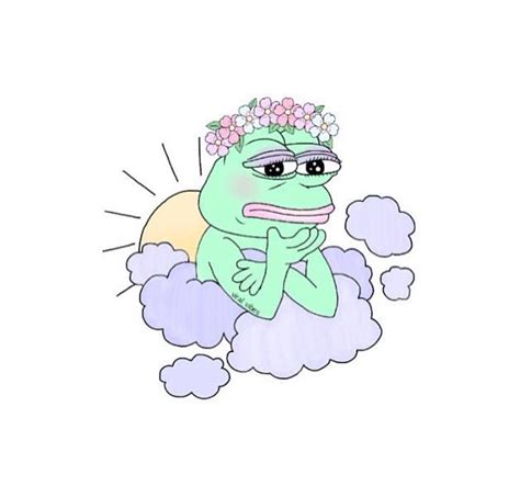 aesthetic pepe wallpaper 103 best images about pepe memes on pinterest no friends