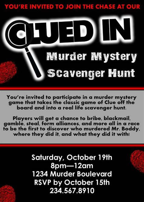 murder mystery dinner scripts of the o jays and mystery on