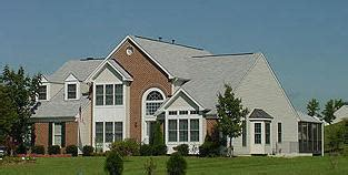 Howard County Md Property Records Howard County Md Real Estate Market Trends In 2008 It S Time To Buy