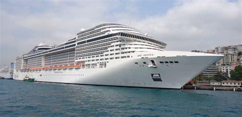 msc divina reviews and photos divina reviews msc cruises reviews cruisemates