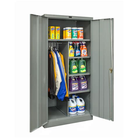 Kd Cabinets by 400 Series Commercial Kd Cabinets Storagecraft