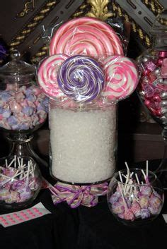pink and purple buffet buffet pink teal and purple buffet for a