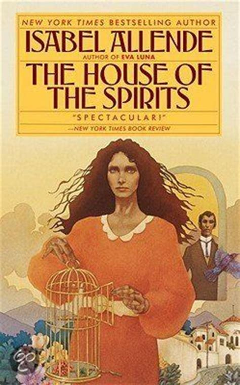 themes in house of spirits top 50 ideas about books othe reading material on