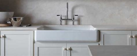 kitchen sink choices kitchen sink choices masters touch kitchen and bath works orange county ny