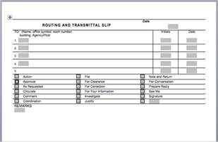 Routing Guide Template by Sles Of Office Routing Slips Search Engine At