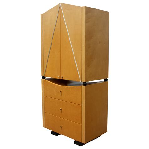 2 piece armoire what is the best armoire entertainment