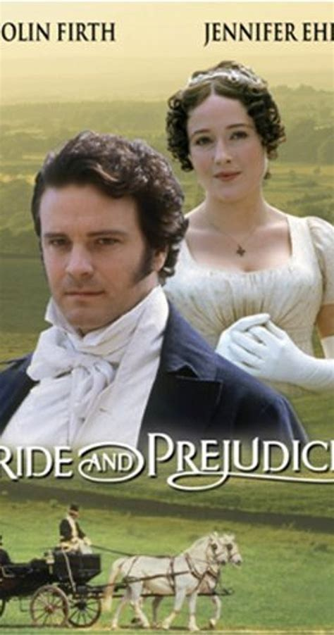 the forgiving season a pride and prejudice variation books pride and prejudice tv mini series 1995 imdb
