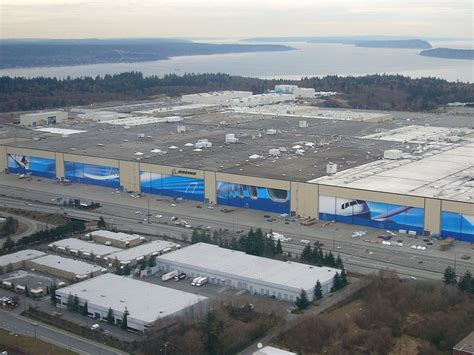 the world s biggest warehouses and factories premier