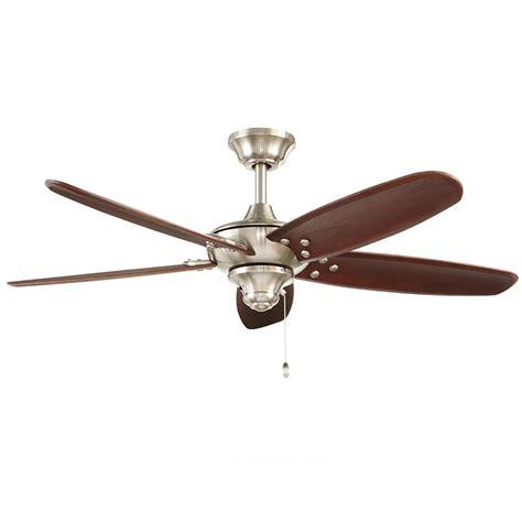 Home Decorators Collection Altura 48 In Indoor Outdoor