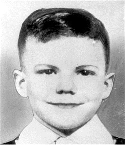 bobby greenlease kidnapping author recalls greenlease kidnapping 60 years ago this