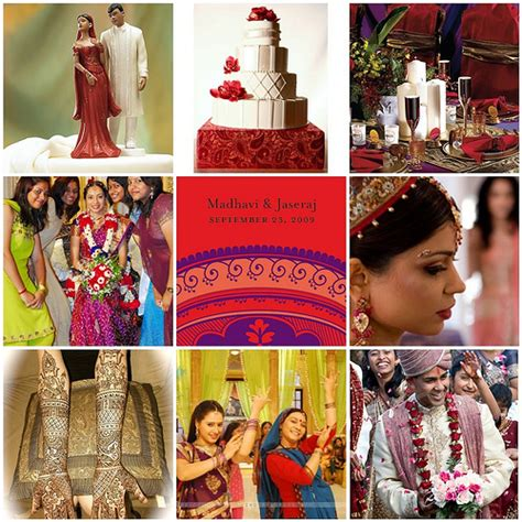 Wedding Budget India by Colourful World Quot Live Quot How To Plan An Indian