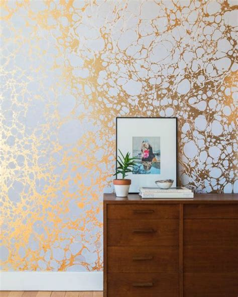 10 wallpaper trends for 2016 ensoul interior architecture london pin leslie chow from the hangover facebook on pinterest