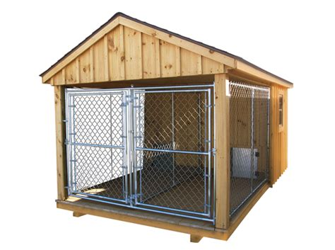 dog house kennels 1000 images about for chloe on pinterest dog houses dog kennels and wooden dog house
