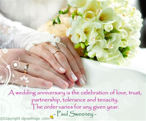 Wedding Anniversary Quotes 26 Years by 50th Happy Wedding Marriage Anniversary Quotes