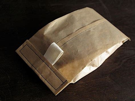 How To Make Parchment Paper Bags - 1000 images about paper bags on brown paper