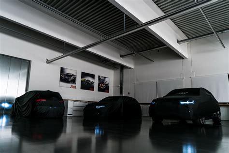 bugatti jet elysium 100 bugatti jet elysium 100 cars audi tt 100 cars