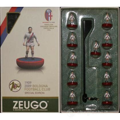 giochi da tavolo bologna squadra bologna coppa italia 1974 subbuteo giochi da