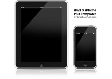 iphone themes psd iphone ipad psd templates icons psd file free download