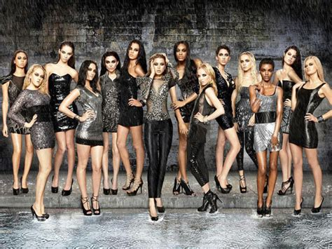 fashion star canceled design competition show won t ask alexandra fashion reality tv shows searching for style