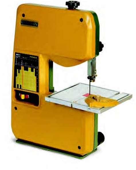 bench top band saw benchtop band saw review best small woodworking