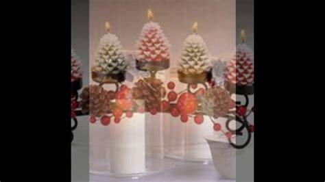 imagenes de adornos de arbol 40 ideas de adornos navide 209 os con pi 209 as faciles y hermosos 40 ideas of
