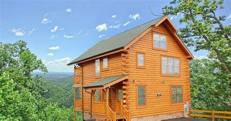 sugar maple cabins tennessee favorite places spaces