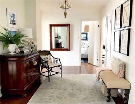 casual home let me give you an updated home tour classic casual home