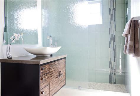 Zen Bathroom Ideas Zen Bathroom Contemporary Bathroom Los Angeles By Kcs Design